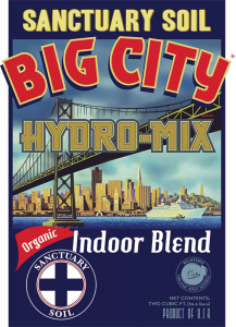 big-city-front-7-15