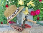 blog-Gardening-Scene