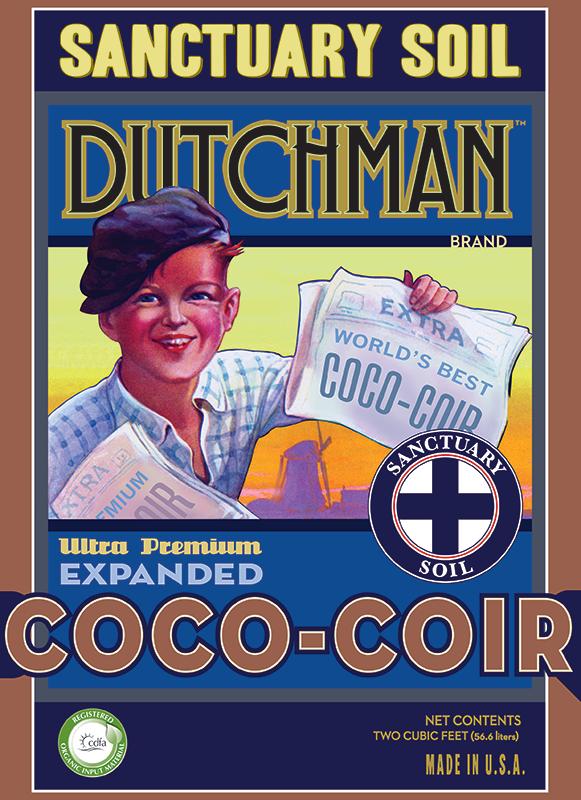 dutchman-front-7-15