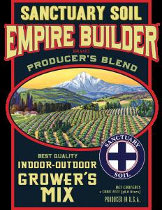 empire-builder-front-7-15