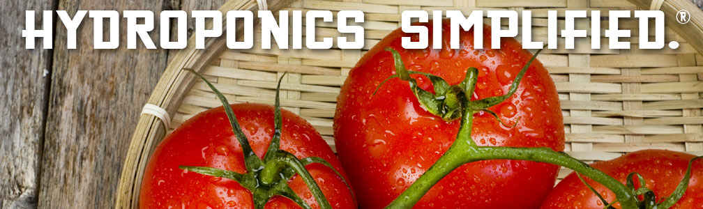 slideshow-home-hydroponics